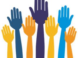 Volunteer-Hands-Large-300x300